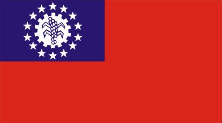 旗 旗帜 旗子 设计 矢量 矢量图 素材 448_249